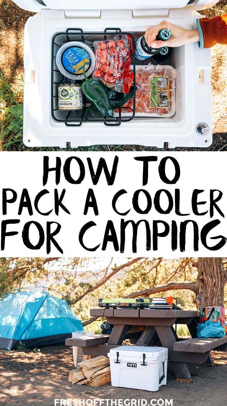 Best 20 Yeti Cooler Ideas On Pinterest Yeti Cooler