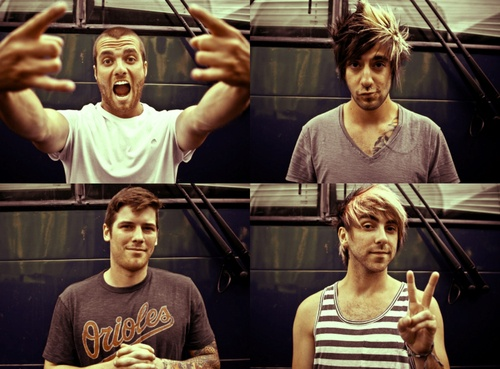 All time low. <3