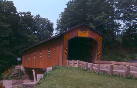 Google Image Result for http://www.bridges-covered.com/cov_pics/creekrd_oh.jpg