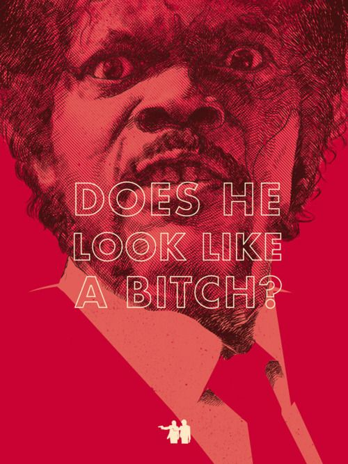 NiceClassic Movie, Quentin Tarantino, Olive Barrett, Pulpfiction, Coen Brother, Posters Design, Movie Character, Pulp Fiction, Movie Line