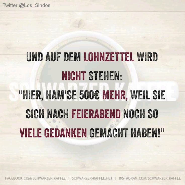 So isses!!!!