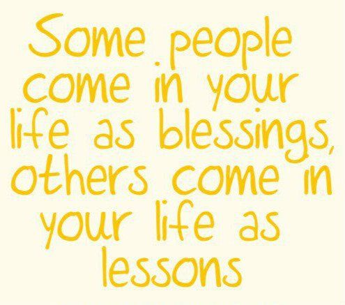 Thoughts, Lifelessons, Remember This, Inspiration, Quotes, Life Lessons, Truths, So True, True Stories