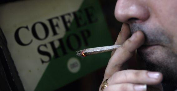 De wietpas mag er komen. Dat heeft de rechtbank in Den Haag vrijdag bepaald. Negentien coffeeshophouders en een aantal belangenorganisaties hadden een kort geding aangespannen in een poging invoering te voorkomen.