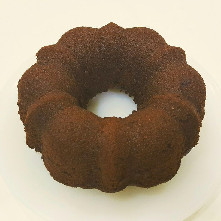 Power Airfryer Xl Lava Cake Recipe