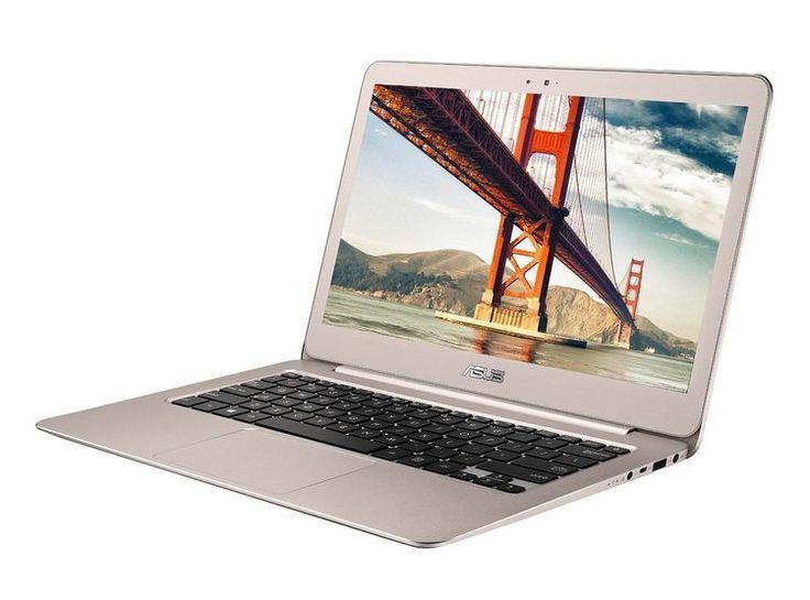 The 7 Best Lightweight Laptops