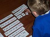 Why Teach Nursery Rhymes - Small Rebuild 2