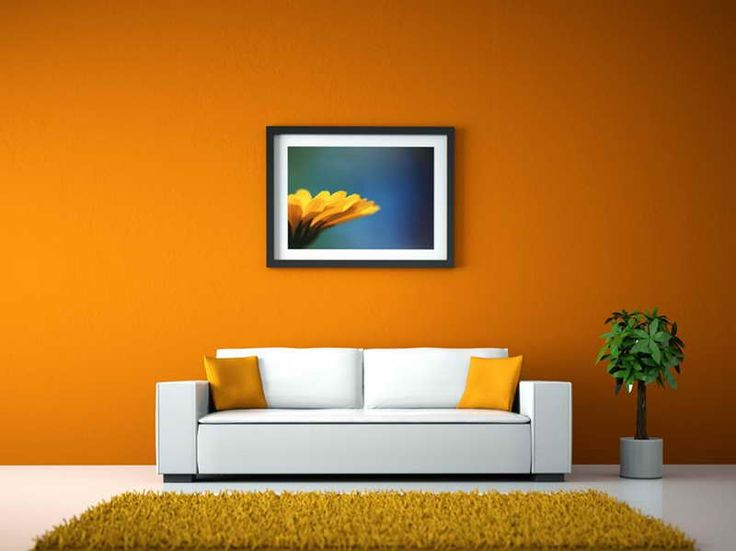 Beautiful Colors For Walls In Living Room