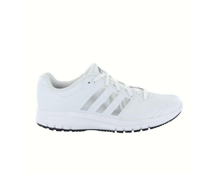 d66858 http://kosu.korayspor.com/adidas-kosu-ayakkabi-duramo-6-lea-w-d66858