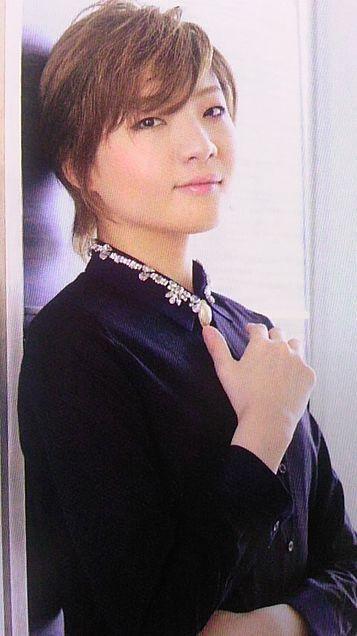 宝塚 鳳月杏の画像 プリ画像