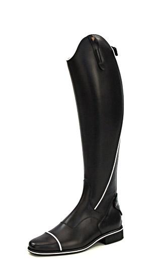 Petrie Sportive boots  www.iconadeironchi.com