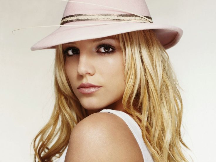 amazing britney spears wallpapers