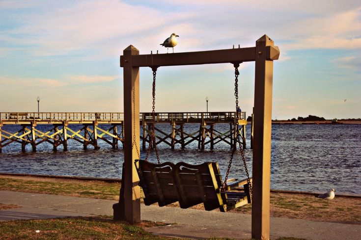 Southport NC – Simply Taralynn
