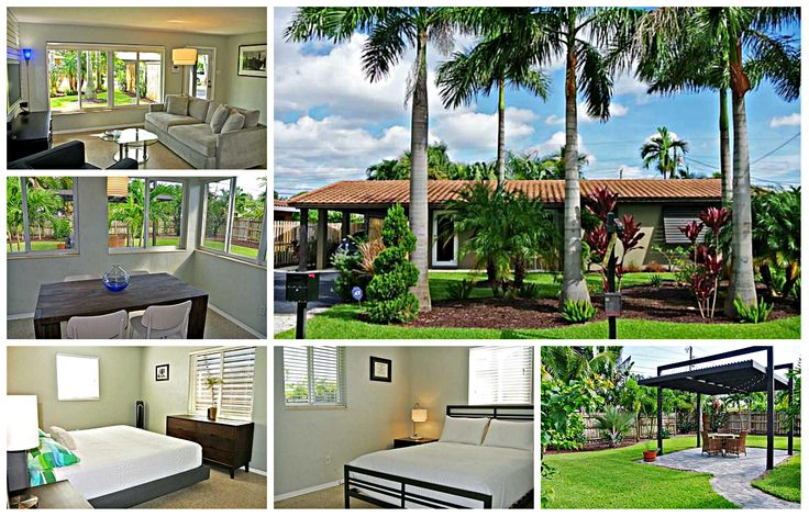 Move in ready, this tropical paradise is waiting for you in the heart of Wilton Manors.  Nicely renovated, this home features a new kitchen, granite counters, Kenmore appliances, an attached utility room and a bright dining and living room with wrap around views of the manicured gardens.  Make an offer before this property goes off the market. #sellmypropertyfortlauderdale #SouthFloridaHomeSellers  http://www.lanhamassociates.com/uncategorized/7133