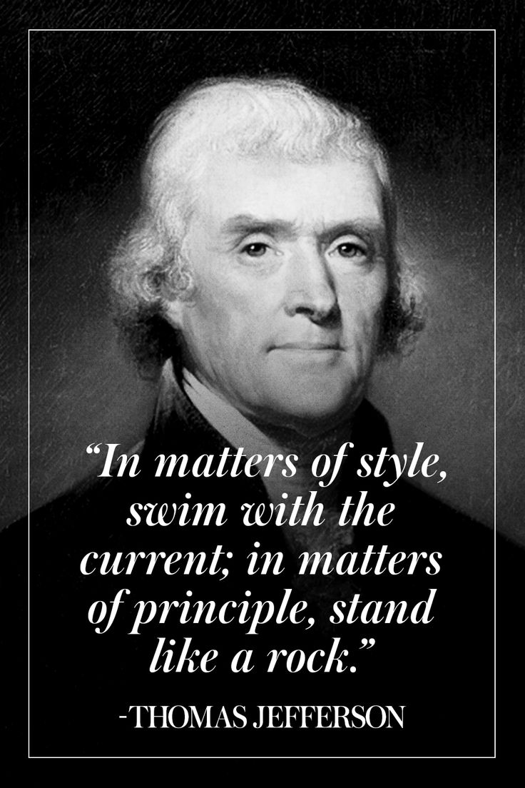 Revolutionary War Quotes Best 25 Thomas Jefferson Quotes Ideas On Pinterest  Thomas