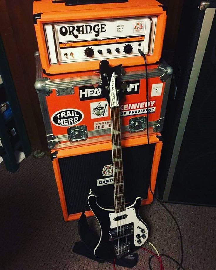 Generous Ibanez Pickup Wiring Thick Wire 5 Way Switch Clean Jbs Technologies Remote Starter Car Alarm Installation Wiring Diagram Old Tele 3 Way Switch GraySolar Power System Circuit Diagram 320 Best Bass Images On Pinterest | Bass Guitars, Fender Bass And ..