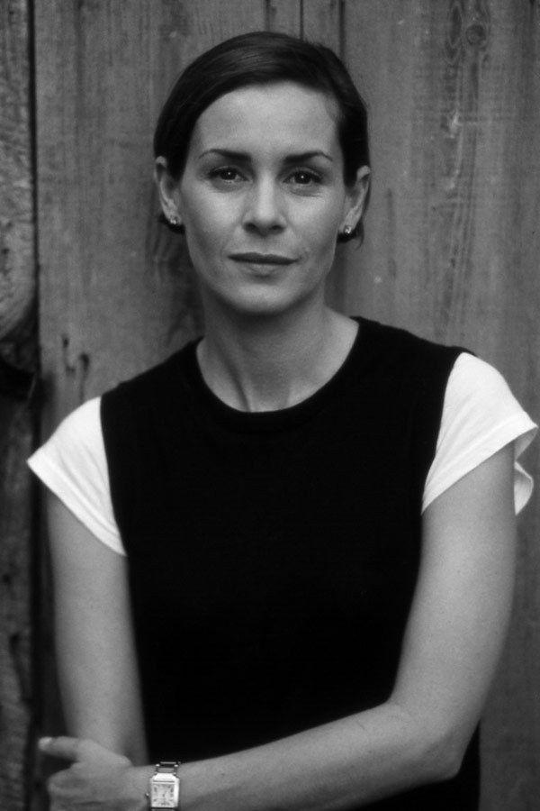 Embeth Davidtz