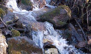Poznaj piękno Polskiej przyrody i poczuj ją na własnej skórze http://karczmisko.pl/