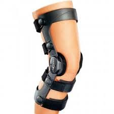 The other accessory I was talking is knee braces- non-invasive and economical medically proven treatment for the osteoarthritis. Article source www.apsense.com