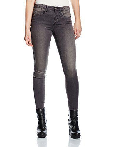 Skinny jeans damen lange 36