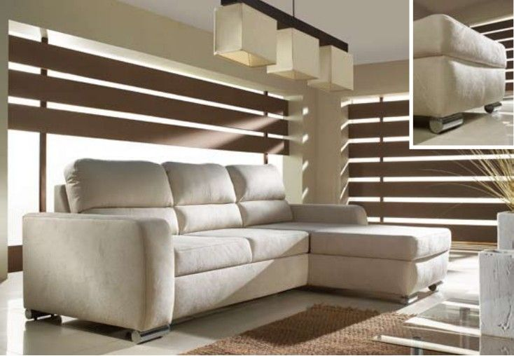.NIKO SAROKGARNITÚRA-BÚTOR :: Robi Bútor Nagykereskedés Webáruház - bútor, akciós bútor, konyhabútor, bababútor, szekrénysor, sarokgarnitúra, kanapé, ülogarnitúra, hálószoba bútor