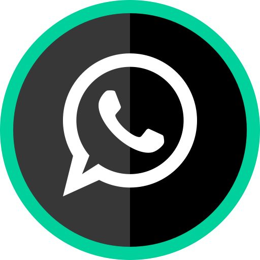 GBWhatsApp Apk Download Latest Version 6.00 -