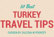 50 Best Turkey travel tips on Pinterest