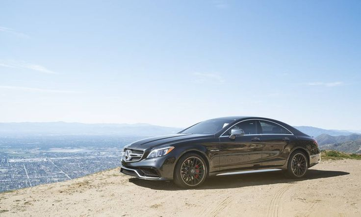 15 best mercedes benz cls coupe in jackson images on for Mercedes benz socks