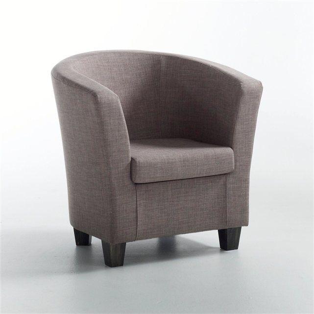 Mais de 1000 ideias sobre fauteuil cabriolet no pinterest fauteuil voltaire - La redoute fauteuil cabriolet ...
