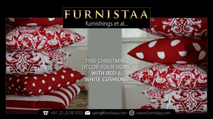Furnistaa Bed Linens