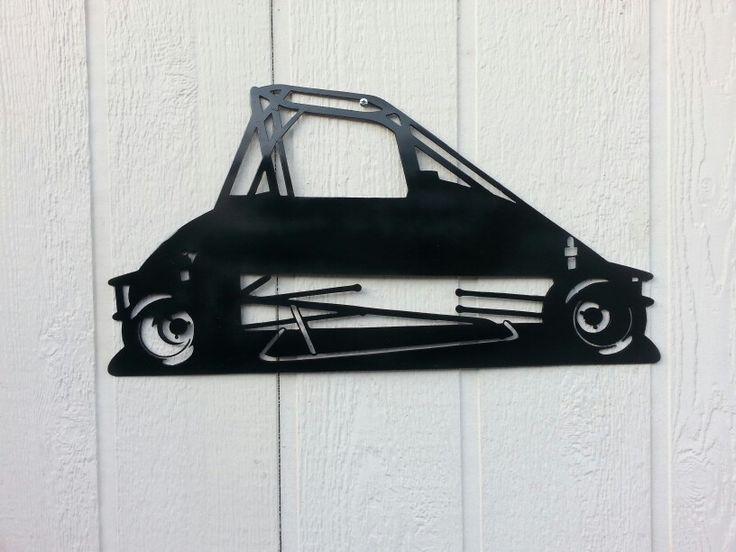 Terrific quarter midget car designs pussys are
