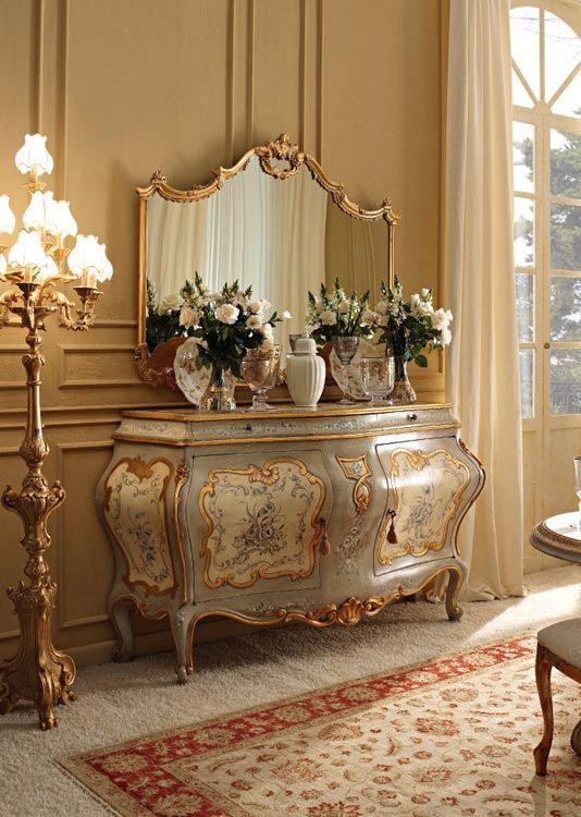 французская мебель с патиной в стиле рококо: 31 тыс изображений найдено в Яндекс.Картинках