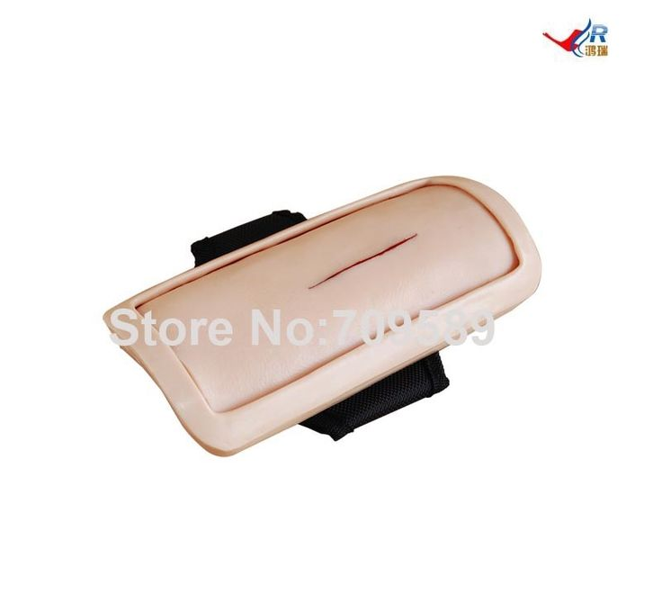 (45.00$)  Watch more here - http://aiicg.worlditems.win/all/product.php?id=548446712 - Skin Suture Trainer ,surgical sutures  Replacement Practice  Pad