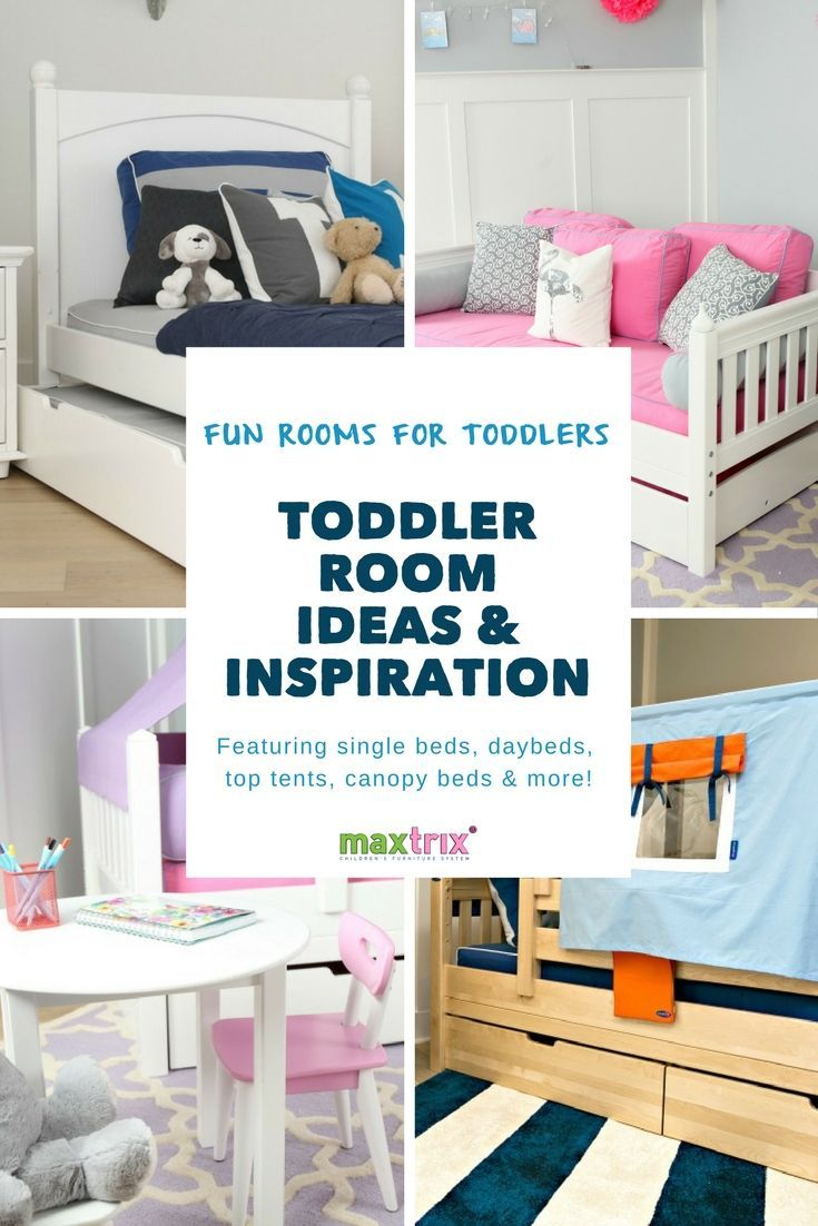 Best Ideas To Decor Your Kids Bedroom With Some Of The Furniture And Design Inspirations Luxury Celebrate