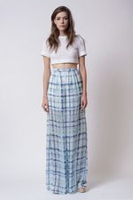 Charlotte Ronson Spring 2014 Ready-to-Wear Collection on Style.com: Complete Collection