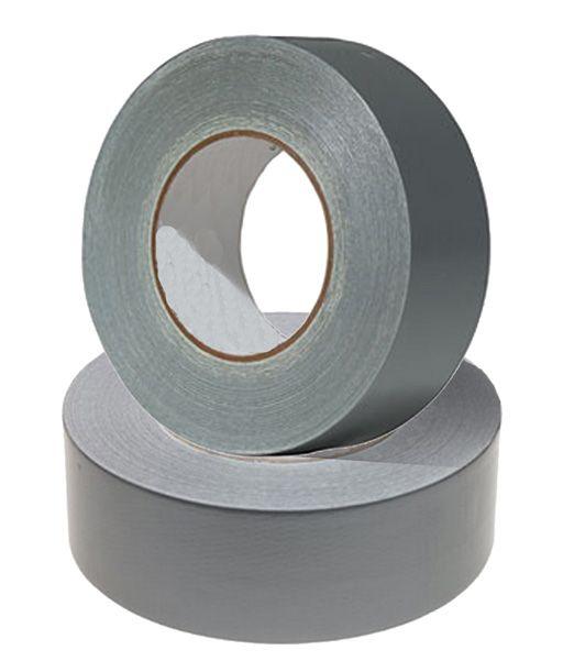 #Duct #Tape: http://goo.gl/oGtkl