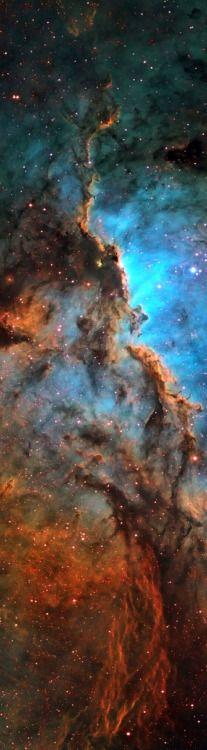 Nebula Images: http://ift.tt/20imGKa Astronomy articles:...  Nebula Images: http://ift.tt/20imGKa  Astronomy articles: http://ift.tt/1K6mRR4  nebula nebulae space nasa apod hubble images hubble telescope kepler telescope stars http://ift.tt/2iBHU92