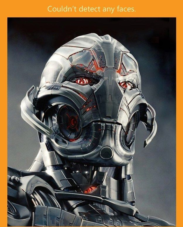 """Ultron 