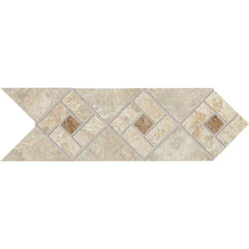 Comfortable 12X12 Interlocking Ceiling Tiles Big 12X24 Ceramic Tile Patterns Solid 16X16 Floor Tile 2 By 4 Ceiling Tiles Young 2 X 4 Ceiling Tiles Yellow2 X 6 Subway Tile 78 Best DALTILE Images On Pinterest | Bar Areas, Bath Ideas And ..