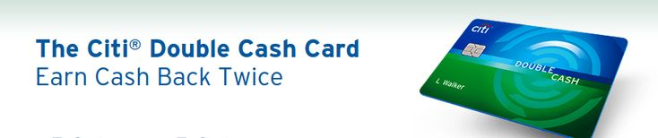 Cash Back Credit Cards offer cash back or cash rebate incentives just for using your card for everyday purchases. Consumers usually need a good to excellent credit rating for approval. Rebates can come in the form of an account credit or a check.