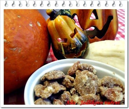 Jedlíkovo vaření - blog s vyzkoušenými recepty
