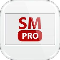 Screenshot Maker Pro by Takahiko Hatano