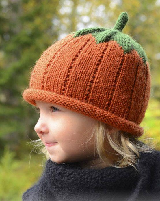 204-56 (554x700, 97Kb) hat