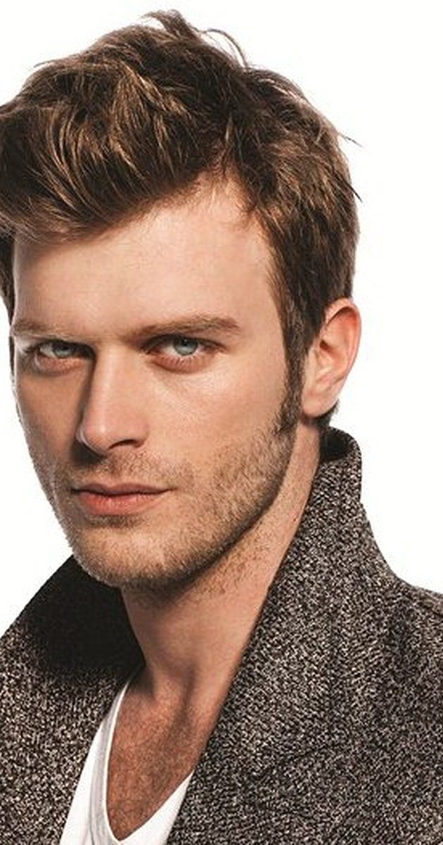 Kivanç Tatlitug, Actor: Kuzey Güney. His professional career started with…