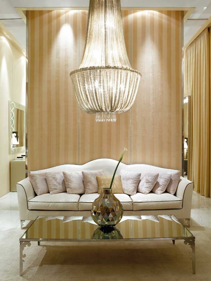 Luxurious Living Room: 52 Best Images About Luxury Living Rooms On Pinterest