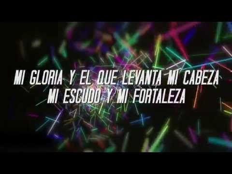 Gilberto Daza - No Duerme El Que Me Cuida - MomentosGD #1 - YouTube