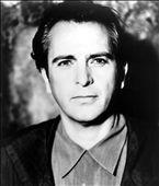 Peter Gabriel (twice)   So & Us