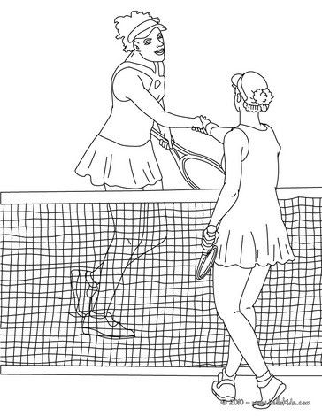find this pin and more on sports coloring pages