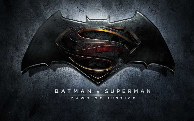 Batman V Superman: Dawn Of Justice http://beyondhdwallpapers.com/batman-v-superman-dawn-of-justice/ #Movies #HD #Batman #Superman #2016 #Wallpapers
