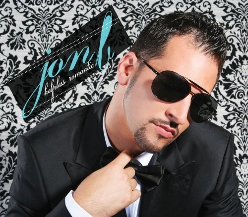 Helpless Romantic ~ Jon B  Forever love this man and ALL of his albums: R B Soul, Music Lovers, Film Music, Ain T Ready, Album, Helpless Romantic, Jon, Watches, Soul Music