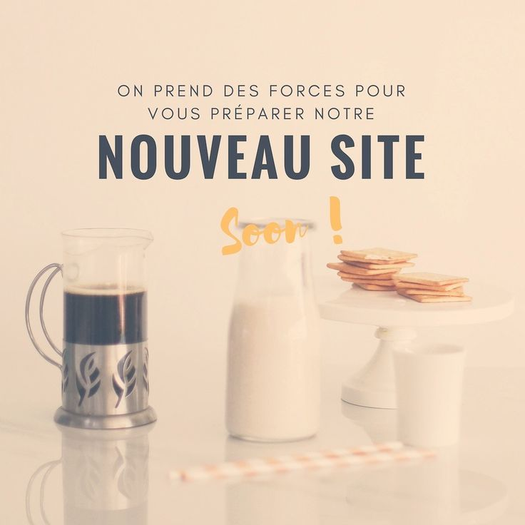Bientôt notre nouveau site.... Soon our new website.... #networking #blogging #icing cookies #frenchpastry #bakery
